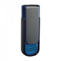 USB PXL 4 GB