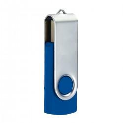 USB PPY 8 GB