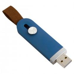 USB EIZ 8 GB