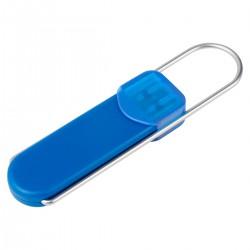 USB ARI 16GB