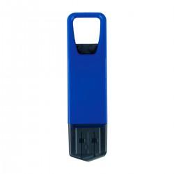USB KEL 16GB
