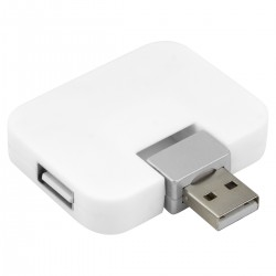 PUERTOS USB LAC