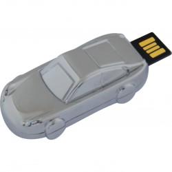 AUTO USB