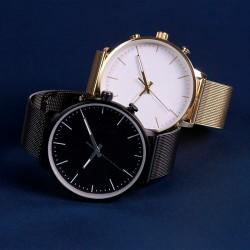 Reloj Thoren