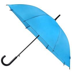 Paraguas Bell