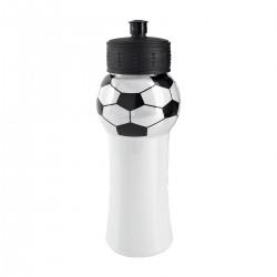 Cilindro Deportivo